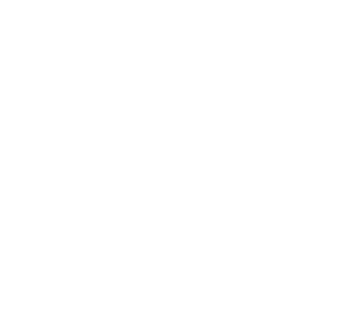 cal-poly