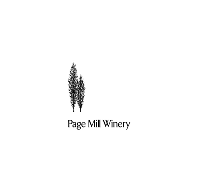 page-mill
