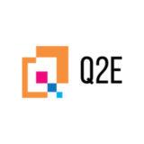 q2e-logo