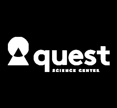 quest-logo1