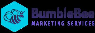 Bumblebee Marketing